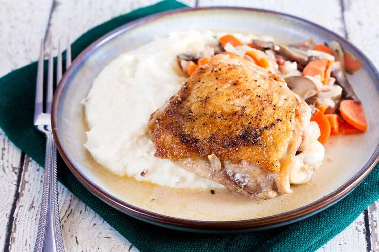 30-minute-bistro-chicken