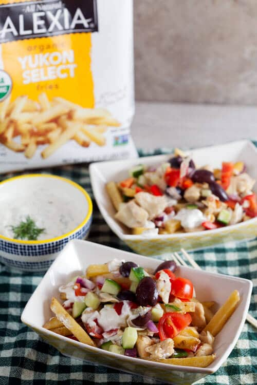 Loaded-Greek-Alexia-Fries