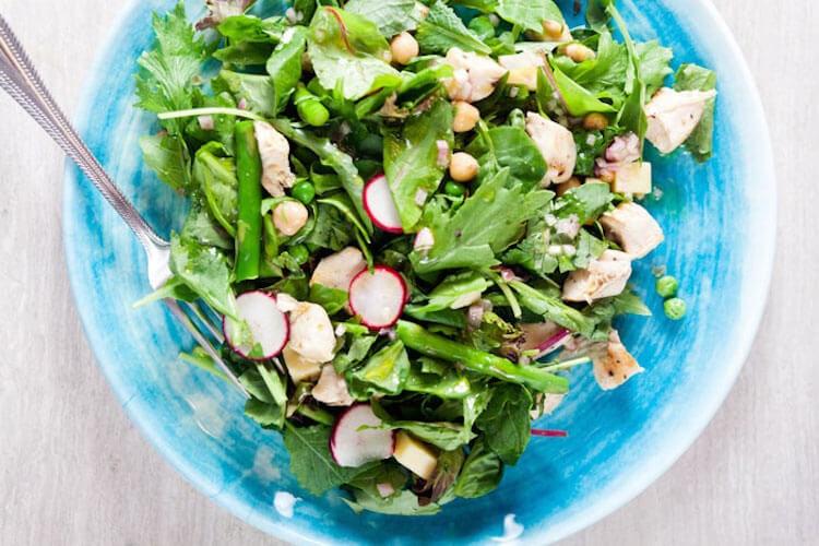 https://www.healthy-delicious.com/farmhouse-salad-with-citrus-vinaigrette-recipe/