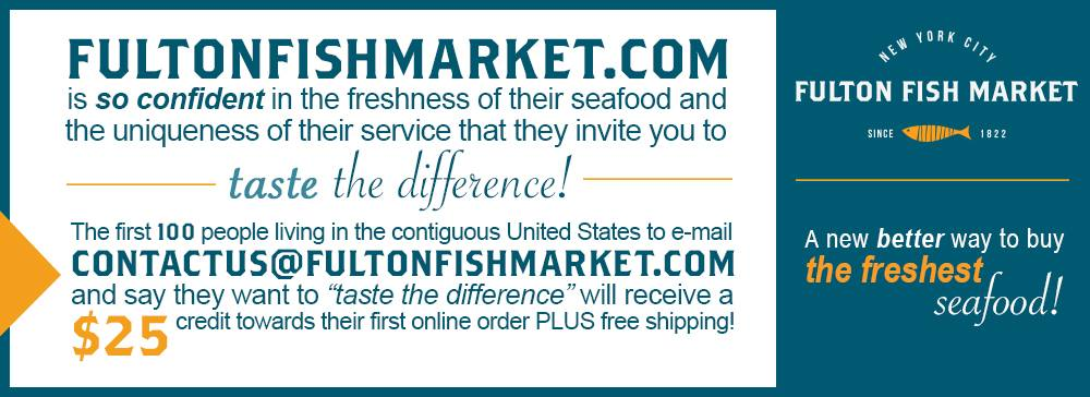 fulton-fish-market-coupon