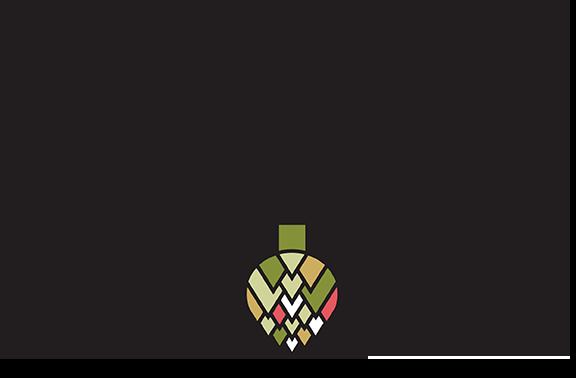 healthy delicious logo