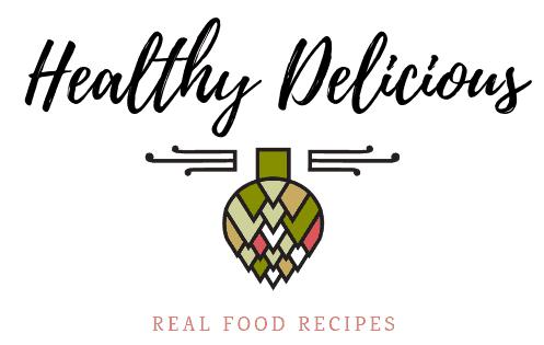 Healthy Delicious