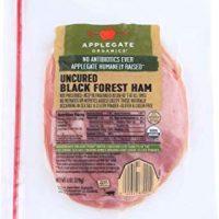 Applegate Ham