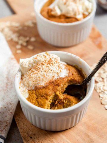 cropped-pumpkin-spice-latte-baked-oatmeal-11.jpg